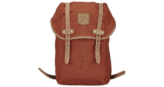 Fjällräven Rucksack No.21 Small autumn leaf